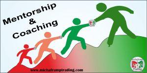 mentorship and coaching