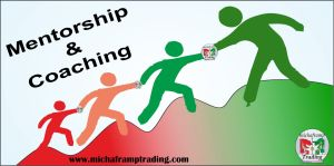 mentorship and coaching