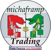 Michaframp Trading